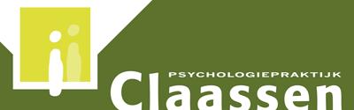 Claassen Psychologie