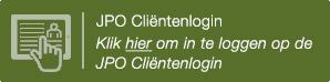Button_JPO_Clientenlogin-claassen-psychologiepraktijk